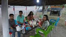 Noshahi Hotel rawalpindi