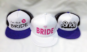 Bride to be 3