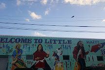 Little Haiti, Miami, United States