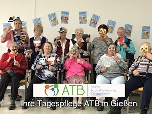 ATB Tagespflege Gießen