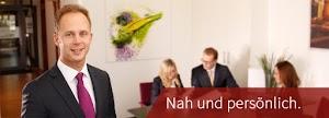 Bestens Beraten GmbH Finanzmakler