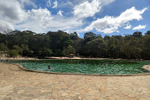 Parque Nacional de Brasilia, Brasilia, Brazil