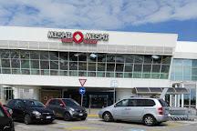 Centro Commerciale Verona Uno, San Giovanni Lupatoto, Italy