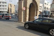 Al-Balad, Jeddah, Saudi Arabia