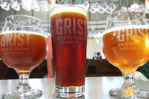 Grist Brewing Company, Highlands Ranch, United States