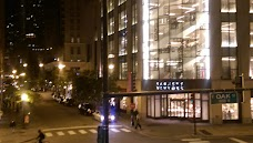 Kmart chicago USA