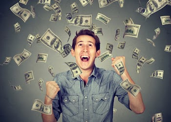 Your Loan Depot Payday Loans Picture