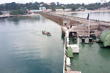 Pemba Island, Pemba Island, Tanzania