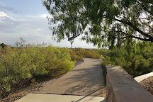 Veterans Memorial Park, Las Cruces, United States
