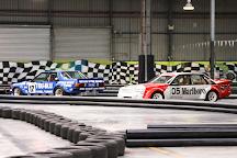 Karting Madness, Chirnside Park, Australia