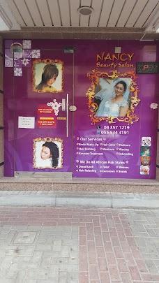 Avant And Apres | Beauty Salon & Spa