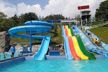 Whoopee Land Amusement and Water Park, Chobhar, Nepal