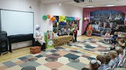 Детский сад № 234 , МБДОУ № 234, улица Малиновского, дом 14/1 на фото Ростова-на-Дону