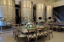 Avensole Winery, Temecula, United States