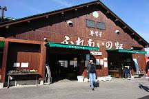 Fugen-ji Fureai no Eki, Kyotanabe, Japan