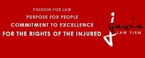 JGarcia Law Firm, P.A.