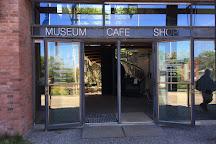 Ehrensvard Museum, Helsinki, Finland