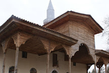 Stratonikeia Ancient City, Yatagan, Turkey