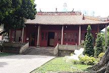 Guangzhou Museum of Modern History, Guangzhou, China