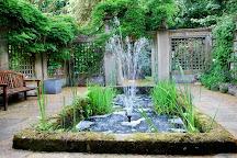 Duncombe Park, Helmsley, United Kingdom