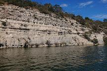 Lower Glenelg National Park, Nelson, Australia