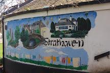 Strathaven Park, Strathaven, United Kingdom