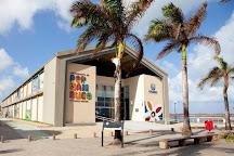 Craft Museum of Sergipe, Aracaju, Brazil