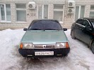 Домоуправляющая Компания Ленинского Района, улица Федерации, дом 22 на фото Ульяновска