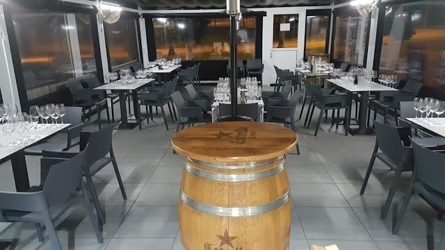 Vinoteca Taperia los Chalaos