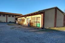 Fattoria Pianporcino, Pienza, Italy