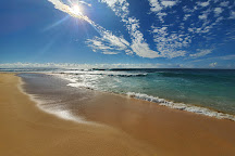 Sandy Beach Park, Oahu, United States