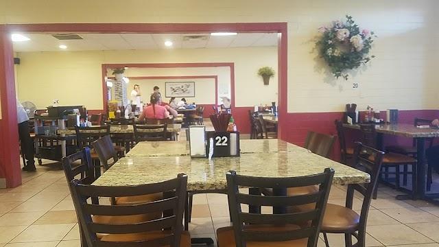 Davang Coffee Shop