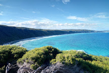 Observatory Point and Lookout, Esperance, Australia