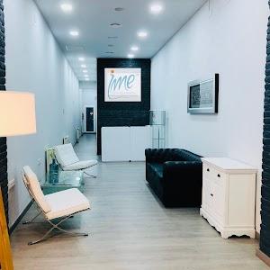 Clinica IME Medicina Estetica y Depilacion laser