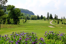 Indian Wells Golf Club, Burlington, Canada