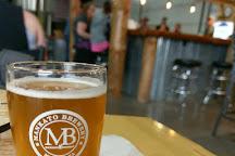 Mankato Brewery, North Mankato, United States
