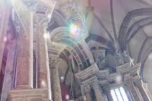Duomo Maria Assunta, Bolzano, Italy