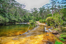 Belmore Falls, Robertson, Australia