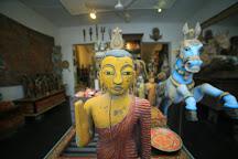 Sithuvili Gallery, Galle, Sri Lanka