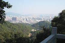 Moxingling, Guangzhou, China