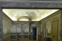 Palazzo Paterno, Caserta, Italy