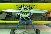 Temora Aviation Museum, Temora, Australia