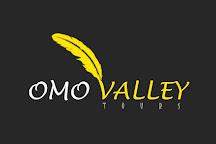 Omo Valley Tours, Addis Ababa, Ethiopia