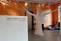 Museo de Calcos y Escultura Comparada, Buenos Aires, Argentina