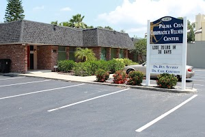 Palma Ceia Chiropractic and Wellness Center