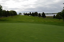 Chester Golf Club, Chester, Canada