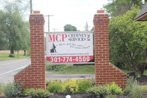 MCP Chimney & Masonry, Inc.