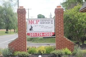 MCP Chimney & Masonry, Inc.