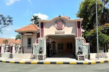 Museum Kesehatan Dr. Adhyatma MPH, Surabaya, Indonesia
