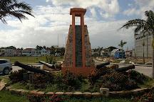 Museum of Belize, Belize City, Belize